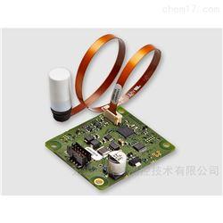 HMM105维萨拉数字湿度模块湿度传感器