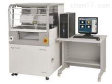 FS100Ⅲ /200Ⅲ /300Ⅲ日本雅马拓超声波影像装置FS100/200 /300Ⅲ