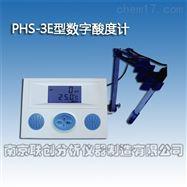 PHS-3E型数字酸度计