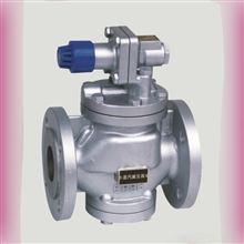 高靈敏度蒸汽減壓閥YG43H供應廠家一年保修
