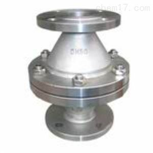 管道阻火器GZW-1品牌厂家性能可靠