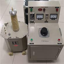 交直流高壓實驗班變壓器出廠|價格