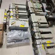修复解决五轴联动加工中心西门子系统轴功率模块坏