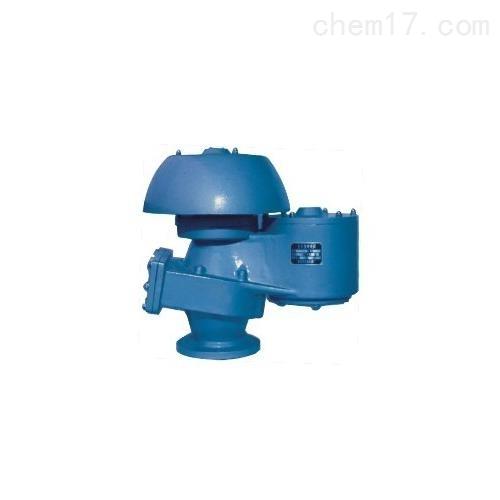 型全天候阻火呼吸阀QZF-89制造商生产商