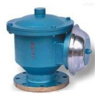 ZFQ-1不銹鋼阻火呼吸閥
