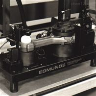 美国Edmunds连杆综合测量仪