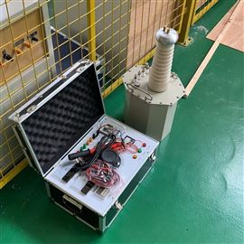 YN-RJD熔喷布静电发生器厂家