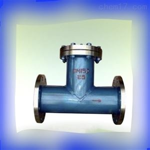 T型美标过滤器厂家直销专业生产