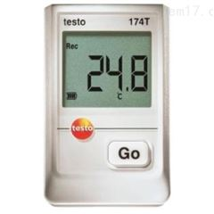 testo 174 T - 迷你溫度記錄儀