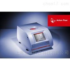 安東帕智能單模微波合成儀Monowave 200