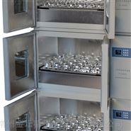 组合式振荡培养箱(全温两组叠加)