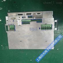 全系列百格拉伺服驱动器过载故障维修
