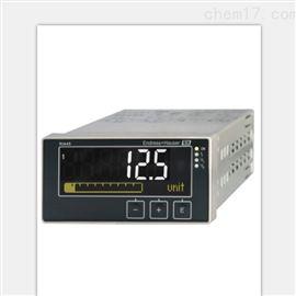 RIA45瑞士E+H 过程测控仪