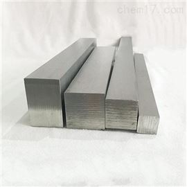 加工定制1-100725LN不锈钢方钢 江苏泰普斯
