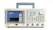 AFG3152C 信号发生器