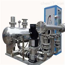 無負壓給水設備規格齊全質量保障