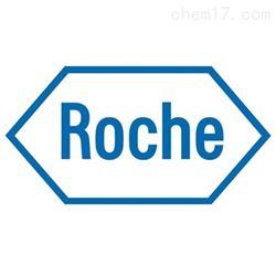 RocheRoche 特约代理