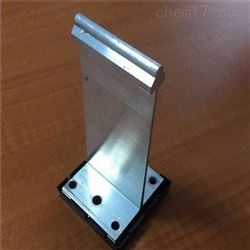 铝镁锰屋面板支架