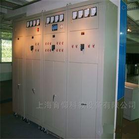 YUY-811A低压配电操作实训室设备