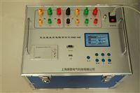 PC36 系列直流电阻仪