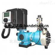 Sera气动隔膜泵 APB系列