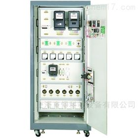 YUYBZK-1仪表及照明电路实训考核设备