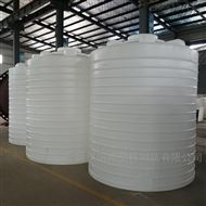 10立方大型PE塑料桶