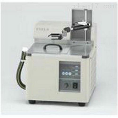 EYELA东京理化PSL系列磁力搅拌低温恒温水槽