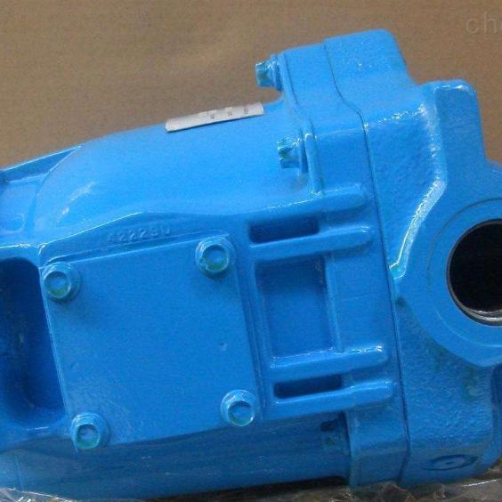 美国VICKERS威格士M系列柱塞泵选型价格好