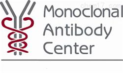 WSU Monoclonal AntibodyWSU Monoclonal Antibody Center