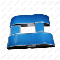 GP-C040凝胶手术体位垫良好的弹性可供持久支撑