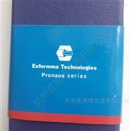 美國EXformma公司 Arcus 系列液相色譜柱