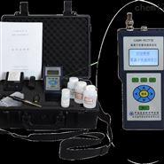 氯离子含量快速测定仪