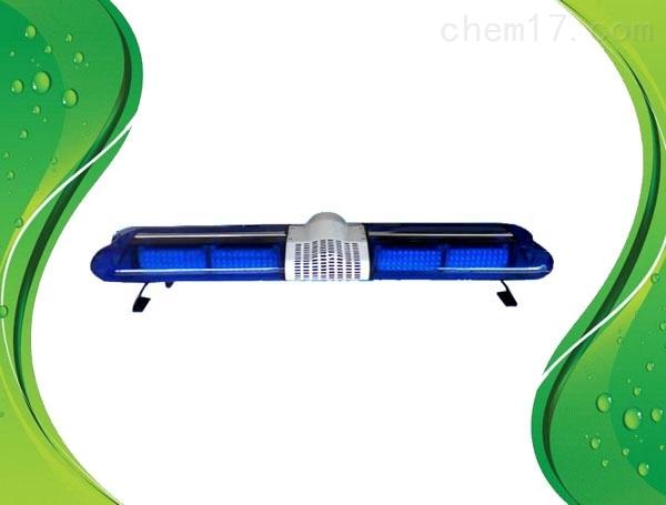 执治安法车顶灯具  警灯警报器