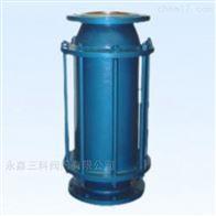 FPCFPC天然气阻火器