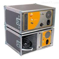 370德国testo德图高温红外烟气分析仪