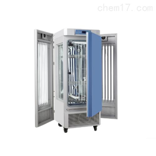 人工气候箱/植物培养箱