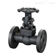 保温锻钢阀厂家直销专业生产