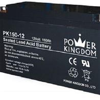 PK150-12三力蓄电池PK系列全国联保
