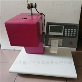 熔融指数仪(熔喷布/PP料)