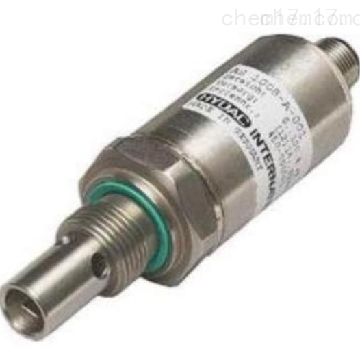 hydac贺德克温度传感器