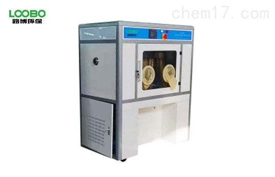 分体式恒温恒湿称重设备