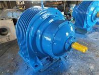 供应:NGW102-40系列行星齿轮减速机
