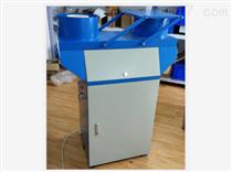 LB-8101降雨降塵采樣器
