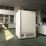 DW-40-L596双层保温-60℃低温冰箱