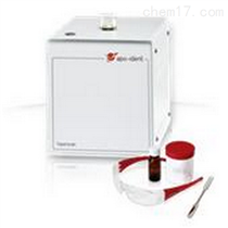 Hiperscan  Apo-Ident近红外光谱分析仪