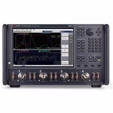 N5249BKeysight是德科技网络分析仪N5249B维修