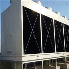 宿州横流冷却塔生产