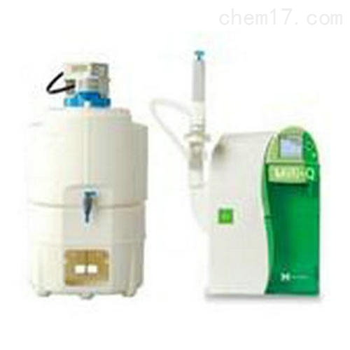 德国 默克 Milli-Q Direct  8水纯化系统