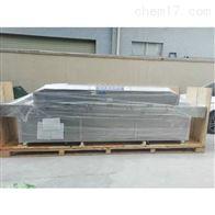 科迪厂家生产5米长KD-5Q紫外线杀菌消毒机